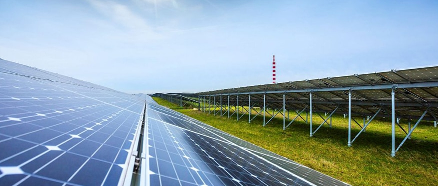 Need of Solar Power Plant